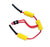 KRN OCEAN Eyewear Retainer Cord Sunglass Strap & 3 Floaters - Adjustable