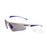 OCEAN IRONMAN Polarized Sport Performance Sunglasses - KRNglasses.com