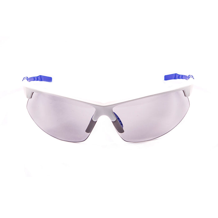 OCEAN LANZAROTE Polarized Sport Performance Sunglasses - KRNglasses.com