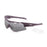 OCEAN ALPINE Polarized Sport Performance Sunglasses - KRNglasses.com