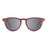 ocean sunglasses KRNglasses model AZORES SKU with frame and lens