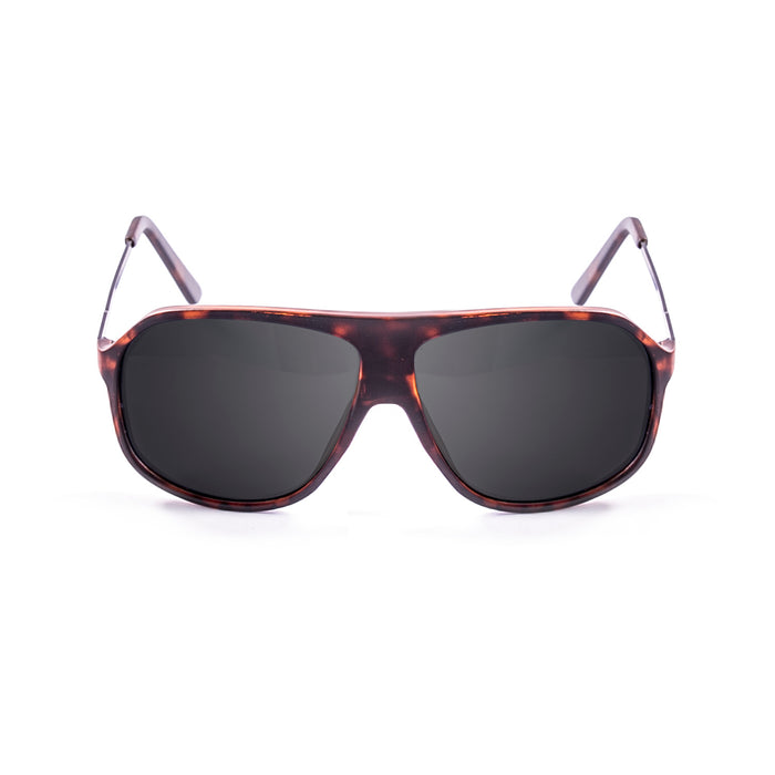 ocean sunglasses KRNglasses model BAI SKU with frame and lens