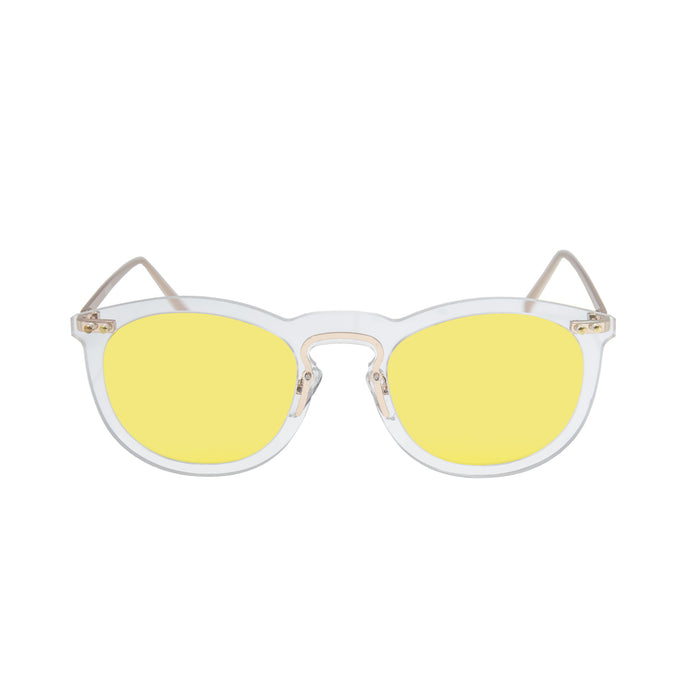 ocean sunglasses KRNglasses model BERLIN SKU with frame and lens