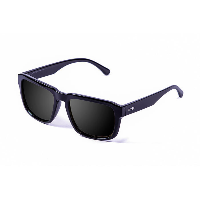 ocean sunglasses KRNglasses model BIDART SKU with frame and lens