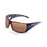 OCEAN BRASILMAN Polarized Lifestyle Sunglasses
