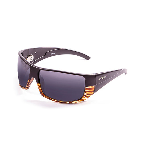 OCEAN BRASILMAN Polarized Performance Lifestyle Sunglasses