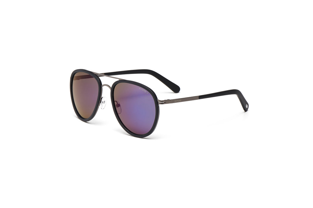 KYPERS sunglasses model CAMERON  with  frame and  lens