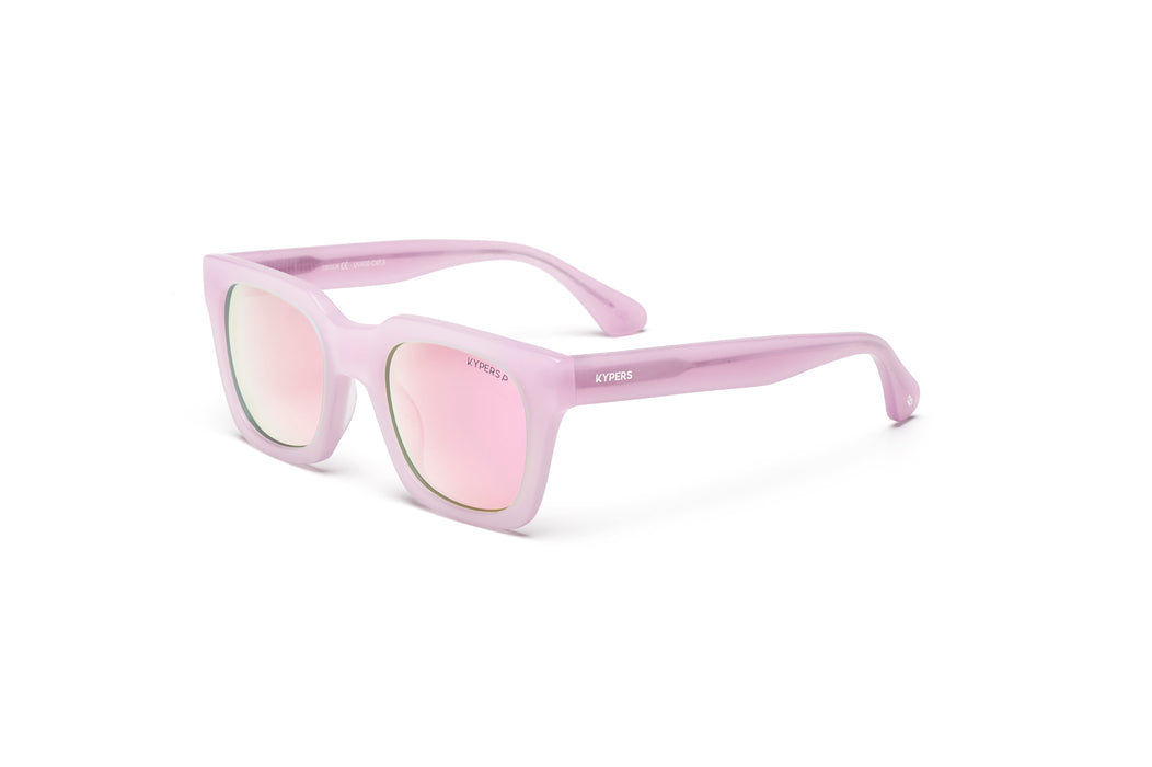 KYPERS sunglasses model CECILIA  with  frame and  lens