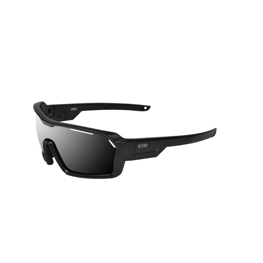 OCEAN CHAMELEON ADVENTURE Polarized Sport Performance Sunglasses