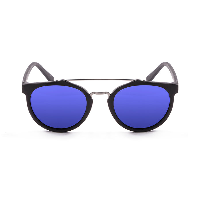 ocean sunglasses KRNglasses model CLASSIC SKU with frame and lens