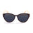 ocean sunglasses KRNglasses model COOL SKU with frame and lens