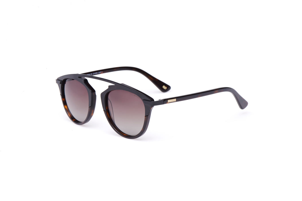 KYPERS sunglasses model ELITSA  with  frame and  lens