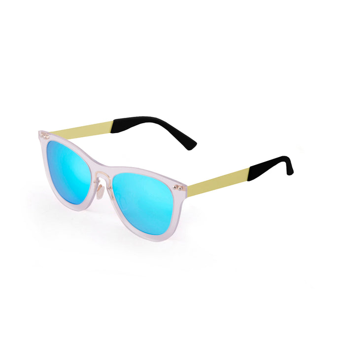 ocean sunglasses KRNglasses model FLORENCIA SKU with frame and lens