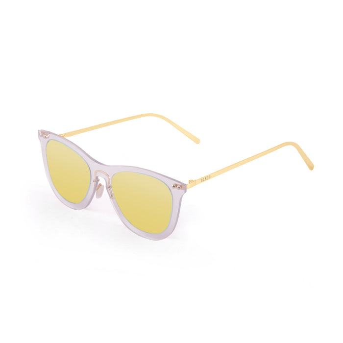 ocean sunglasses KRNglasses model GENOVA SKU with frame and lens