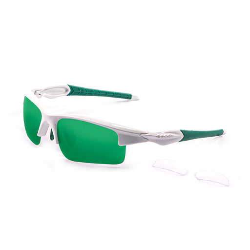OCEAN GIRO Polarized Sport Performance Sunglasses