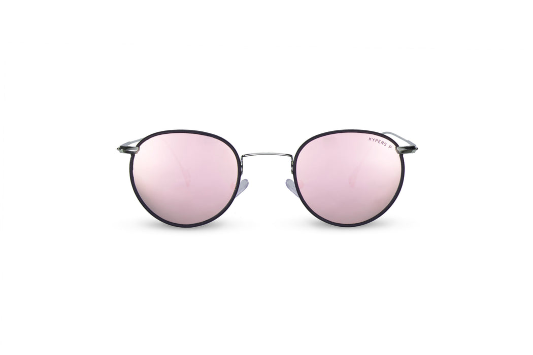 KYPERS sunglasses model GRAZY  with  frame and  lens