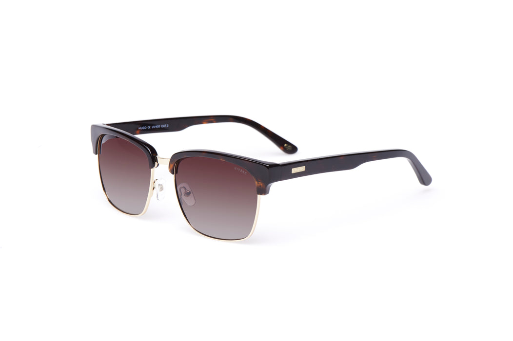 KYPERS sunglasses model HUGO  with  frame and  lens