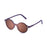 ocean sunglasses KRNglasses model JAPAN SKU with frame and lens