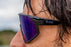 killy water ocean sunglasses 39000 kiteboarding surf