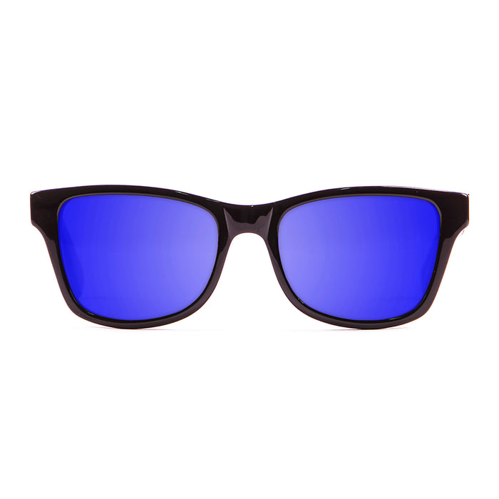 ocean sunglasses KRNglasses model LAGUNA SKU with frame and lens