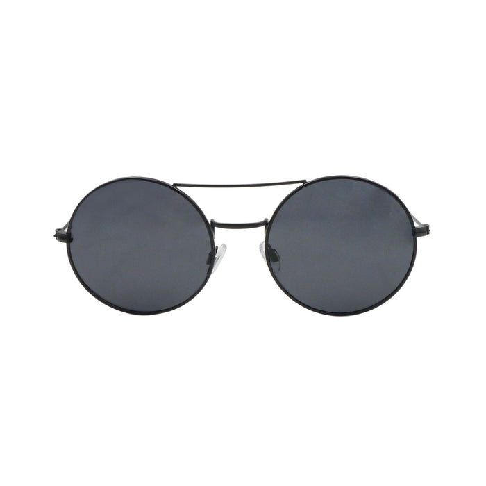 ocean sunglasses KRNglasses model CERCLE SKU with frame and lens