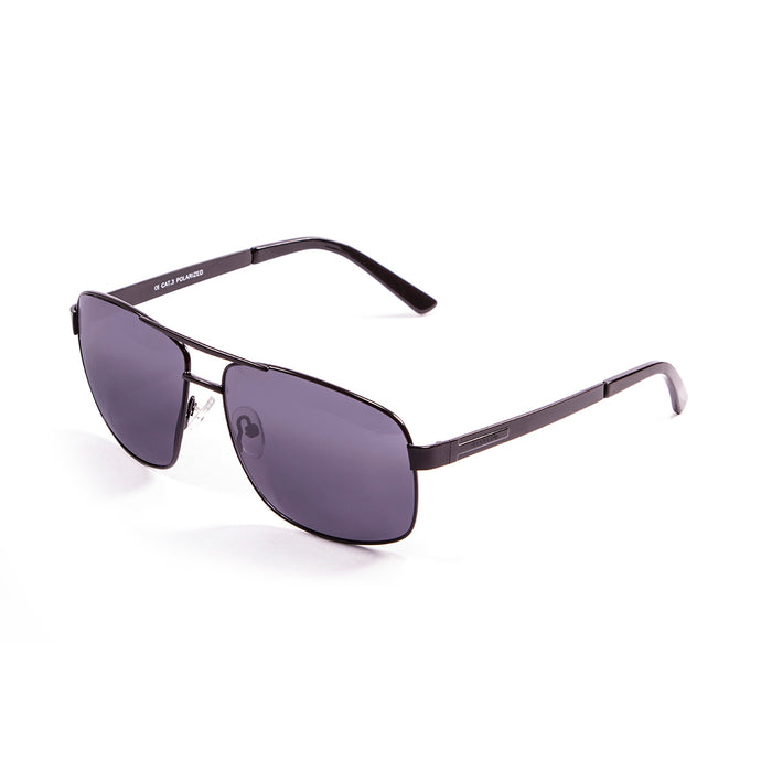 ocean sunglasses KRNglasses model VERSAILLE SKU with frame and lens