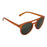 ocean sunglasses KRNglasses model REIMS SKU with frame and lens