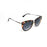 ocean sunglasses KRNglasses model LA SKU with frame and lens