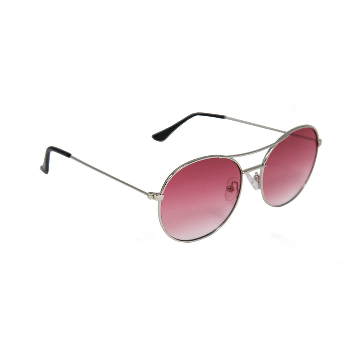 ocean sunglasses KRNglasses model TOURS SKU with frame and lens