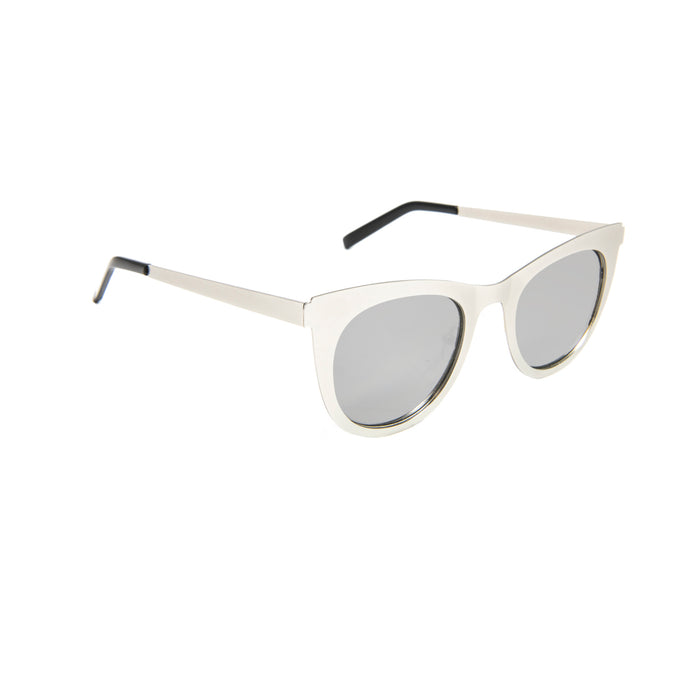 ocean sunglasses KRNglasses model NIORT SKU with frame and lens