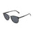 ocean sunglasses KRNglasses model RENNES SKU with frame and lens