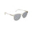 ocean sunglasses KRNglasses model DEAUVILLE SKU with frame and lens