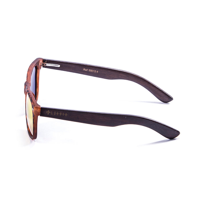 ocean sunglasses KRNglasses model BIARRITZ SKU with frame and lens