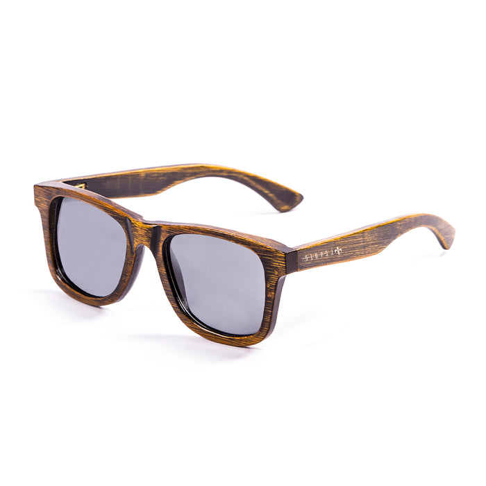 ocean sunglasses KRNglasses model OLD SKU with frame and lens
