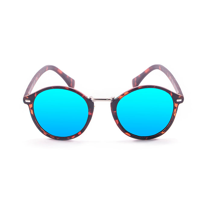 ocean sunglasses KRNglasses model LILLE SKU with frame and lens