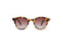 KYPERS sunglasses model LOLA LO005 with 0 frame and 0 lens