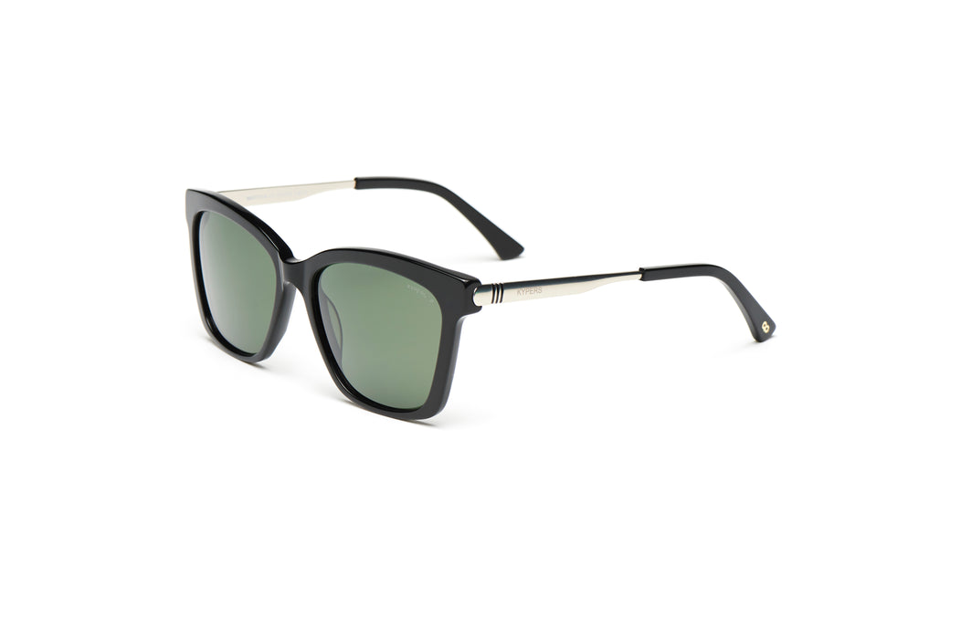 KYPERS sunglasses model MARTHA  with  frame and  lens