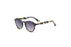 KYPERS sunglasses model MONTY MY004 with black frame and grey mirror lens