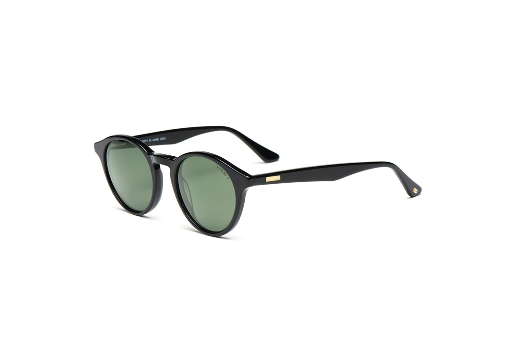 KYPERS sunglasses model MONTY  with  frame and  lens