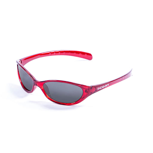 OCEAN OAHU Polarized Sport Performance Youth