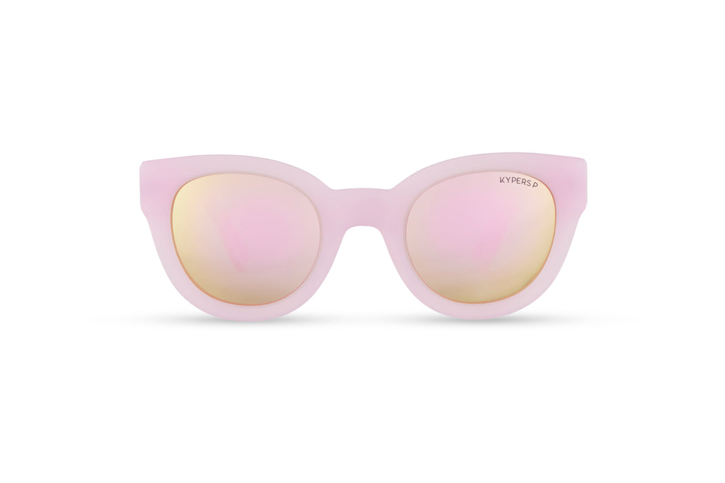 KYPERS sunglasses model PENELOPE  with  frame and  lens