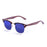 ocean sunglasses KRNglasses model REMEMBER SKU with frame and lens