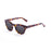 ocean sunglasses KRNglasses model SANTA SKU with frame and lens
