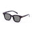 ocean sunglasses KRNglasses model SOHO SKU with frame and lens