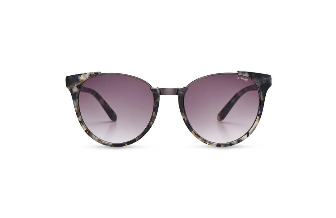 KYPERS sunglasses model SCARLETT  with  frame and  lens