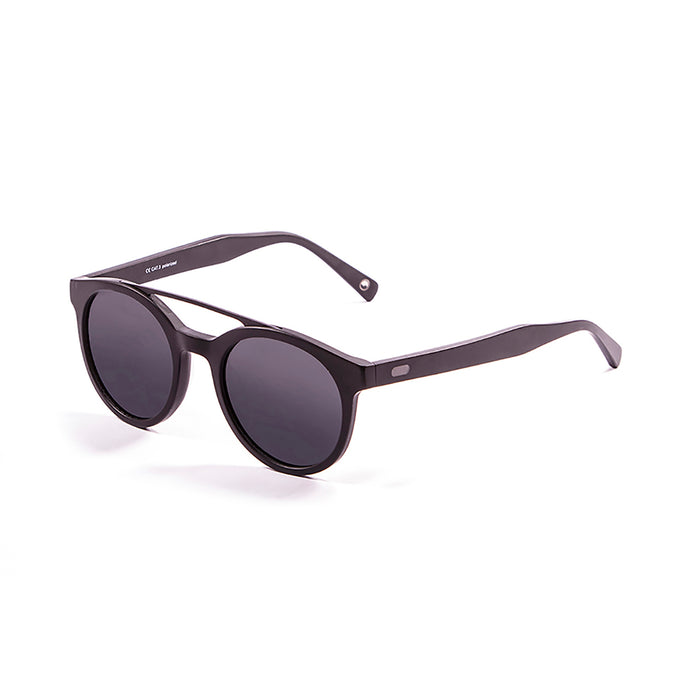 ocean sunglasses KRNglasses model TIBURON SKU with frame and lens