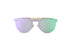 KYPERS sunglasses model VIAN VN004 with pink frame and pink lens