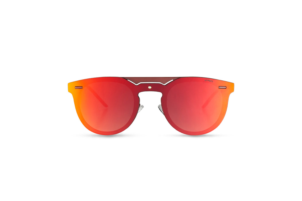 KYPERS sunglasses model VIAN  with  frame and  lens