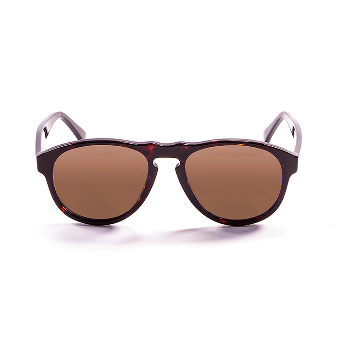 ocean sunglasses KRNglasses model WASHINGTON SKU with frame and lens