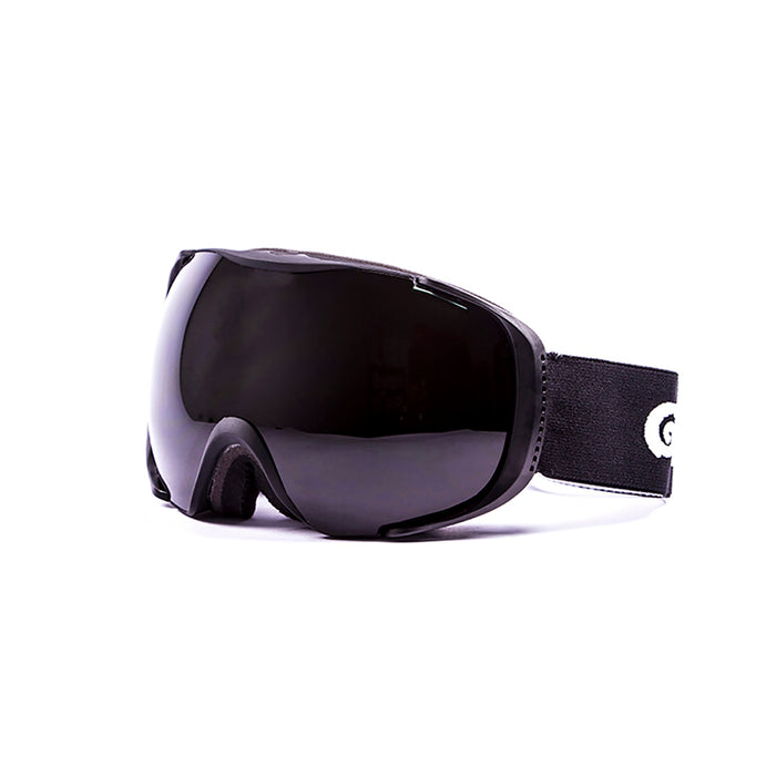 OCEAN LOST Non-Polarized Skiing Sunglasses - KRNglasses.com